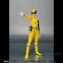S.H. Figuarts Deka Yellow WebShop Ltd Pre-Order