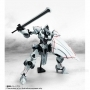 Robot Spirits TRI Side SK Earlcumber