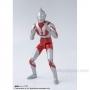 S.H. Figuarts Ultraman