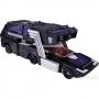 Transformers PP-40 Rodimus Unicronus