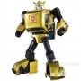 Transformers Masterpiece MP-21G Bumblebee G2 Ver.