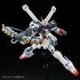 HG 1/144 Crossbone Gundam X1 Custom II Ltd Pre-Order