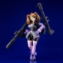 HG 1/144 Rick-Do Gyanko Ltd Pre-Order