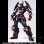 Super Robot Chogokin Anti-Gurren Lagann WebShop Ltd Pre-Order