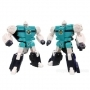 Transformers Legends LG61 Clone Drone Set Pre-Order