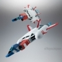 Robot Spirits FF-X7-BST Core Booster Two Set Ltd Pre-Order