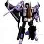Transformers Masterpiece MP-11SW Skywarp Ltd
