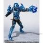 S.H. Figuarts Kamen Rider Grease Blizzard Ltd Pre-Order