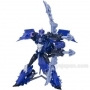 Transformers Go G22 Hunter Arcee