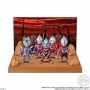 Converge Ultraman PB 01 Ultra Lighting Stage Ltd Pre-Order