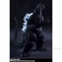 S.H. MonsterArts Kou Kyou Kyoku Godzilla 1989