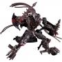 Transformers SS-03 Decepticon Krober Pre-Order