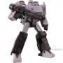 Transformers Seige SG-13 Megatron