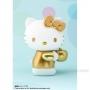 Figuarts Zero Hello Kitty Gold