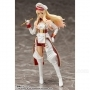 S.H. Figuarts Sheryl Nome Anniversary Special Color Ver.