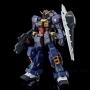 MG 1/100 Gundam TR-1 Hazel Custom Combat Deployment Colors  Ltd