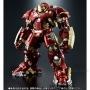 S.H. Figuarts Iron Man Mark 44 Hulk Buster Ltd