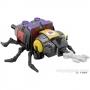 Transformers Adventures TAV16 Bombshell