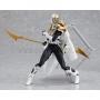 Figma Kamen Rider Siren