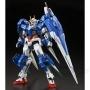 RG 1/144 00 Gundam Seven Sword Ltd