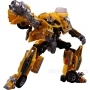 Transformers SS-01 Bumblebee