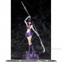Figuarts Zero Sailor Saturn Ltd
