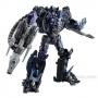 Transformers Movie MB-04 Shockwave