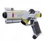 Ultraman GUTS Hyper Gun Ltd