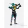 S.H. Figuarts Kamen Rider Zeronos Altair Form Ltd