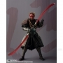 Meisho Movie Realization Monk Soldier Darth Maul