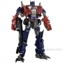 Transformers Movie MB-01 Optimus Prime