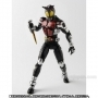 S.H. Figuarts Kamen Rider Dark Kabuto TN2016 Ltd