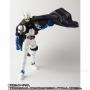 S.H. Figuarts Kamen Rider Eternal Ltd Pre-Order