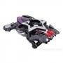Henshin Controller DX Dark Seiza Blaster Ltd Pre-Order