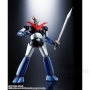SOC GX-73 Great Mazinger D.C.
