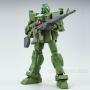 HG 1/144 GM Sniper Ltd
