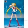 S.H. Figuarts Sailor Moon