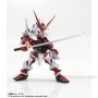 NXEDGE Style MS Unit Gundam Astray Red Frame