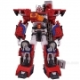 Transformers Encore God Fire Convoy Pre-Order