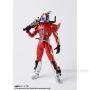 S.H. Figuarts Kamen Rider Accel