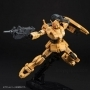 HG 1/144 Gundam Local Type Rollout Color Ltd Pre-Order
