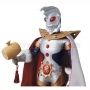 1/6 RAH DX Ultraman King