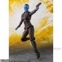 S.H. Figuarts Nebula Avangers Infinity War Ltd Pre-Order