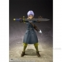 S.H. Figuarts Trunks Xenoverse Edition