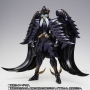 Saint Cloth Myth EX Griffon Minos Ltd Pre-Order