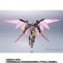 Metal Robot Spirits Lancelot Albion Zero Ltd Pre-Order