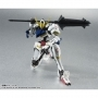 Robot Spirits R196 Side MS Gundam Barbatos