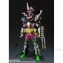 S.H. Figuarts Kamen Rider Ex-Aid Hunter Action Gamer Lv 5