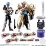 Sodo Kamen Rider Ex-Aid Final Stage W/O Ramune Ltd Pre-Order