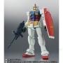 Robot Spirits RX-78-2 Gundam Ver. A.N.I.M.E. Ltd